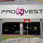 proinvest_5
