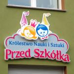 przedszkolka_opole