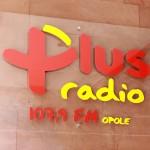 radio_plus_4