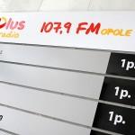 radio_plus_5
