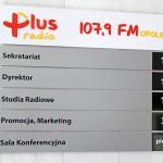 radio_plus_6