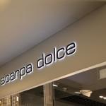 scarpa_dolce3