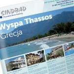 sindbad_gazetka