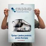 sindbad_plakat01d