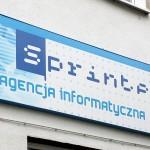 sprinter_10