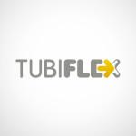 tubiflex_logo profil