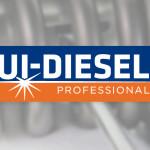 ui diesel