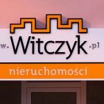 witczyk2