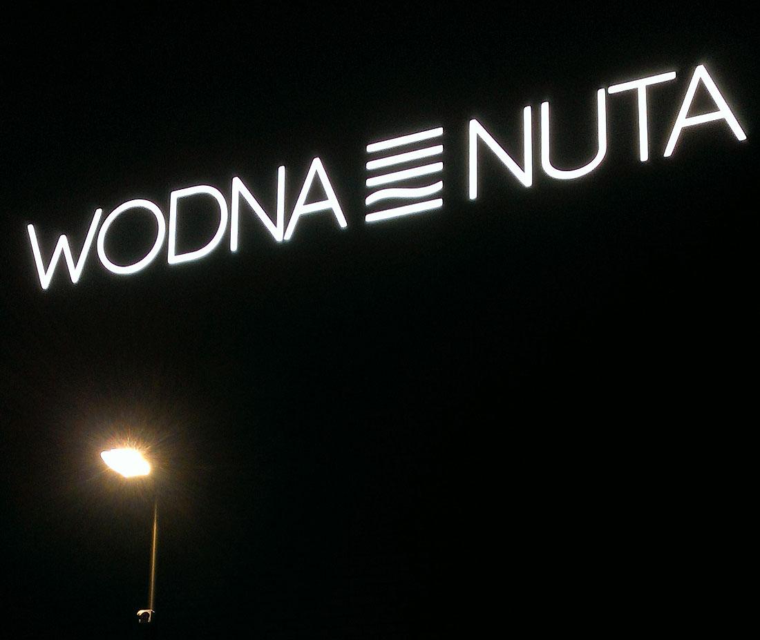 wodna_nuta_swiec