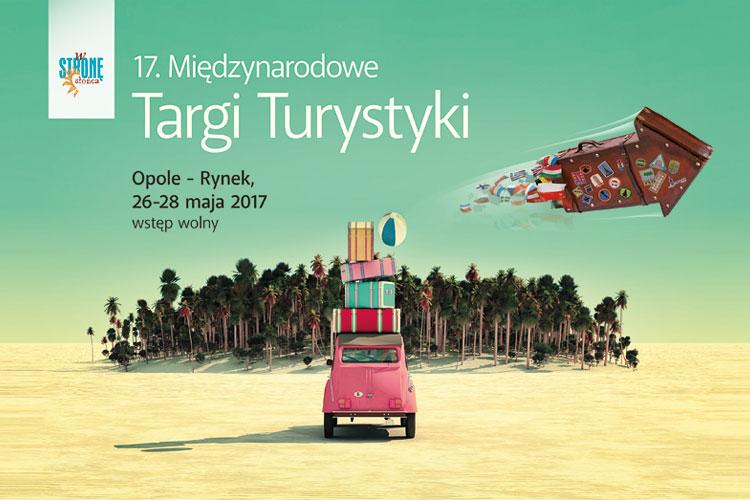 Targi-Turystyki-Opole-2017