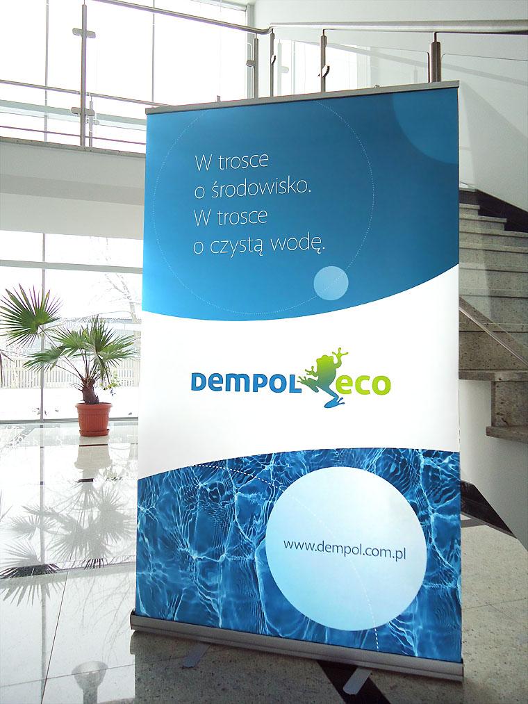 dempol_rollup