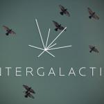 intergalactic obrazek