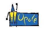 logo-Opole