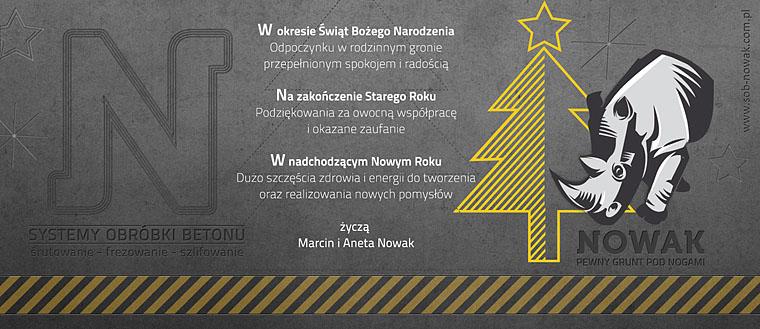 6_e-kartka Nowak