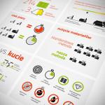 7_nowak_infografic