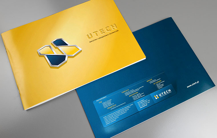 U8_fold1