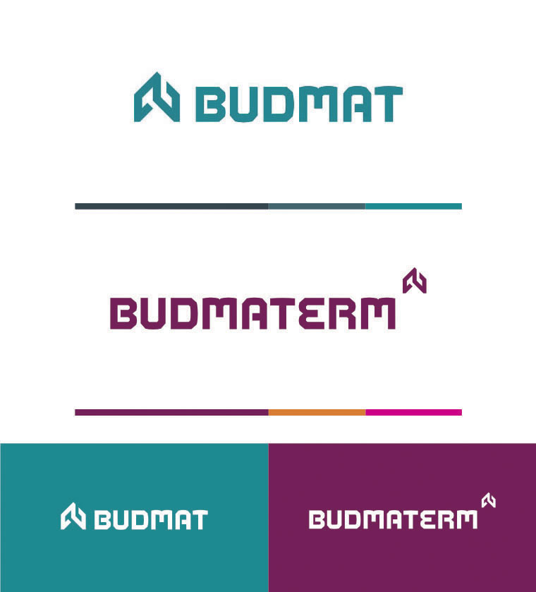 budmat_logo1