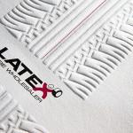 latex1