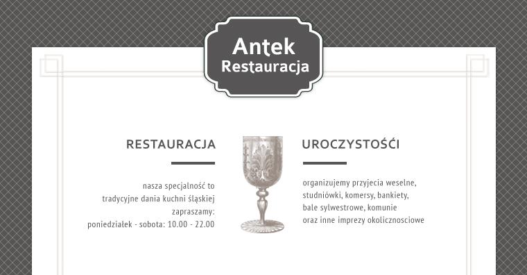antek_web_dekor_3