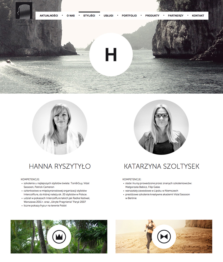 hanna_web_004