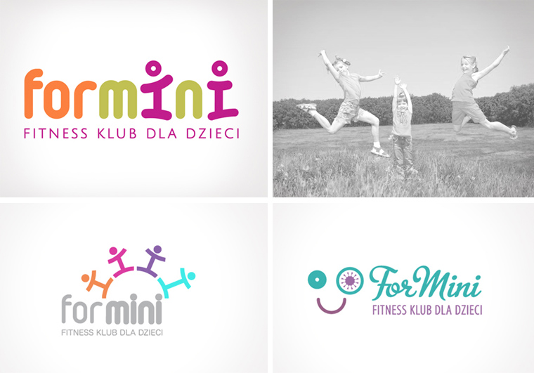 formini logo