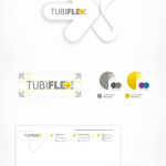 tubiflex_logo_identity