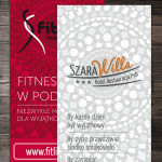 fitlife rollup 2