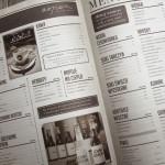 menu bar2