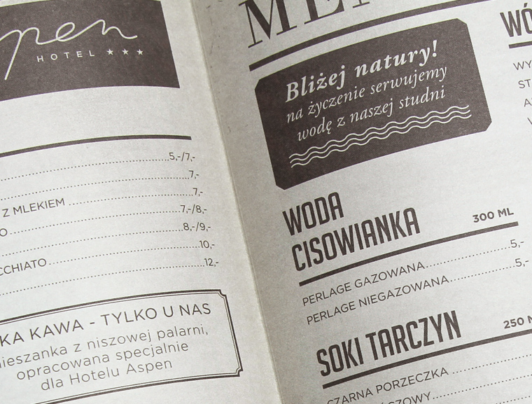 menu bar4