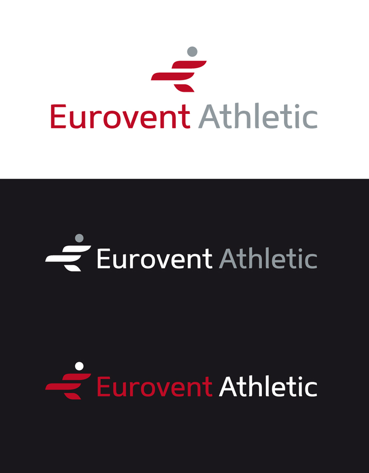 Eurovent Athletic