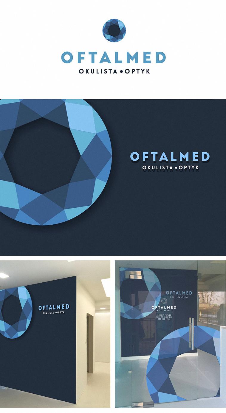 Oftalmed_logo