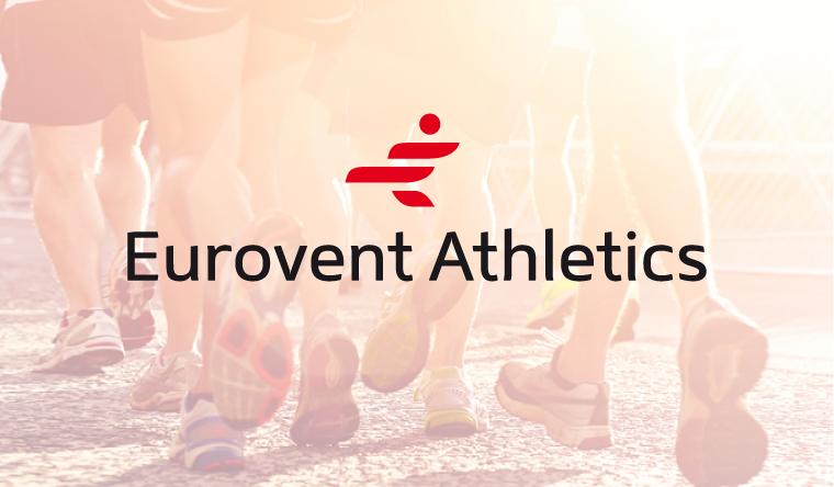 eurovent_logo