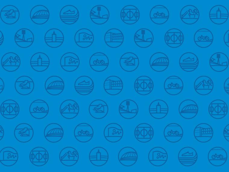 ikony obiekty mosir3